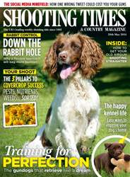 28th May 2014 issue 28th May 2014