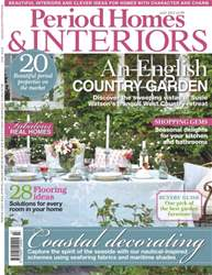 No.47 Coastal Decorating issue No.47 Coastal Decorating