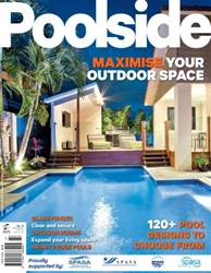 April Issue#43 2014 issue April Issue#43 2014