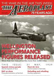 *37 Wellington performance figures released issue *37 Wellington performance figures released