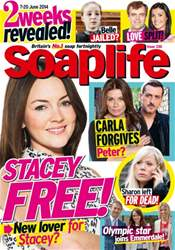 7th June 2014 issue 7th June 2014