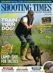 4th June 2014 issue 4th June 2014