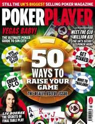 May 2012 issue May 2012