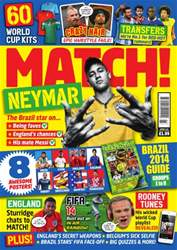 3rd June 2014 issue 3rd June 2014