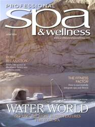 PSW June 2014 issue PSW June 2014