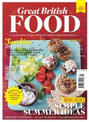 JulAug 2014 issue JulAug 2014