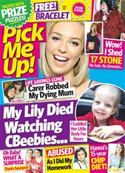 12th June 2014 issue 12th June 2014