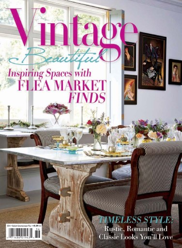 Victorian Homes Digital Issue