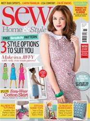 Jul-14 issue Jul-14