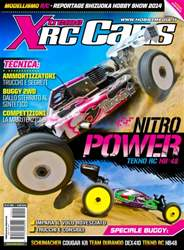 XTREME RC CARS N°41 issue XTREME RC CARS N°41