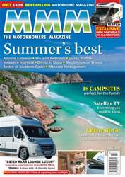 Summer's best: Summer 2014 issue Summer's best: Summer 2014