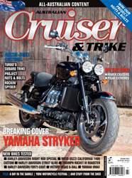 Issue#6.3 Jun/Jul 2014 issue Issue#6.3 Jun/Jul 2014