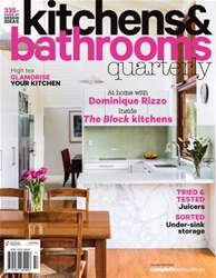 Issue#21.2 - May 2014 issue Issue#21.2 - May 2014