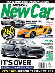 June Issue#43 2014 issue June Issue#43 2014