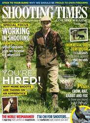 11th June 2014 issue 11th June 2014