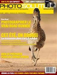 Juin-Juillet 2014 issue Juin-Juillet 2014