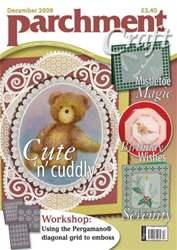 December 2009 issue December 2009