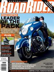 Issue#104 - July 2014 issue Issue#104 - July 2014