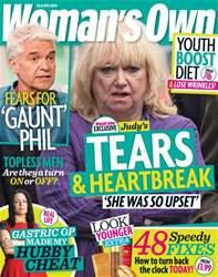 30th June 2014 issue 30th June 2014