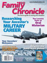Jul-Aug 2014 issue Jul-Aug 2014