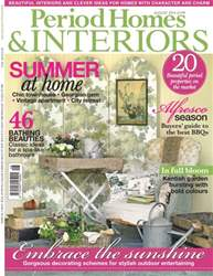 No.48 Summer at Home issue No.48 Summer at Home
