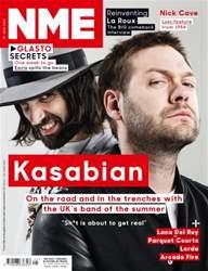 21st June 2014 issue 21st June 2014
