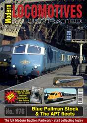 Issue 176 issue Issue 176