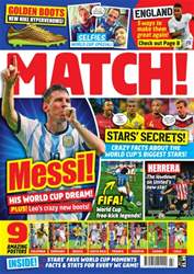 1st July 2014 issue 1st July 2014