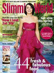 89 May-June 2011 issue 89 May-June 2011