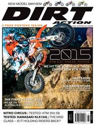 Issue#183 August 2014 issue Issue#183 August 2014