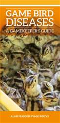 Game Bird Diseases issue Game Bird Diseases