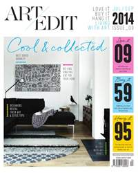Issue 3 Jul-Sep 2014 issue Issue 3 Jul-Sep 2014