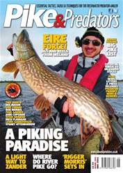 201 issue 201