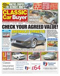 No.236 Check Your Agreed Value issue No.236 Check Your Agreed Value