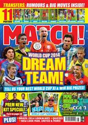 8th July 2014 issue 8th July 2014