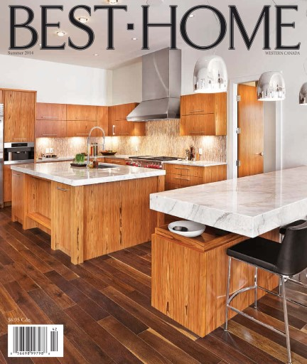 best home magazine summer 2014 subscriptions pocketmags