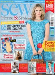 Aug-14 issue Aug-14