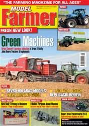 September  October 2013 issue September  October 2013