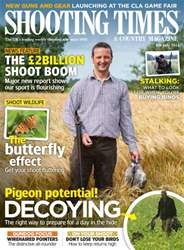 9th July 2014 issue 9th July 2014