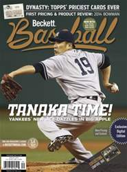 Baseball Special Digital Edition- Issue 1 issue Baseball Special Digital Edition- Issue 1