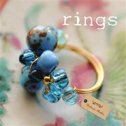 Rings issue Rings