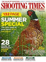 16th July 2014 issue 16th July 2014
