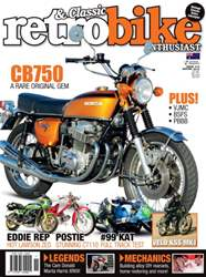 RCBE #15 WINTER 2014 issue RCBE #15 WINTER 2014