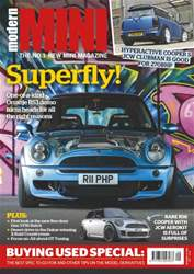 No.67 Superfly! issue No.67 Superfly!