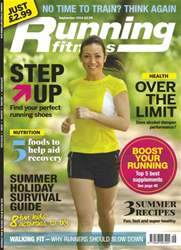 No.167 Step Up issue No.167 Step Up