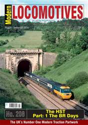 Issue 208 issue Issue 208