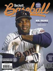 Baseball Special Digital Edition- Issue 2 issue Baseball Special Digital Edition- Issue 2