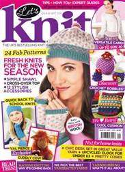 Sep-14 issue Sep-14