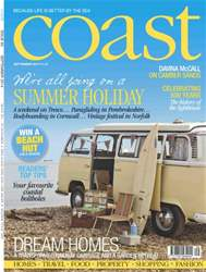 No.95 Summer Holidays issue No.95 Summer Holidays