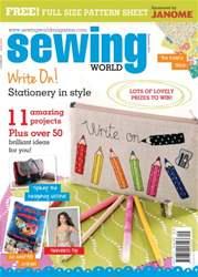 September 2014. issue September 2014.